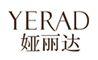 娅丽达女裤旗舰店logo